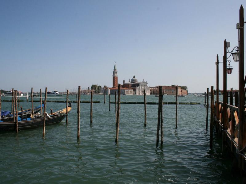 Hotel economici Venezia Offerta 4x3